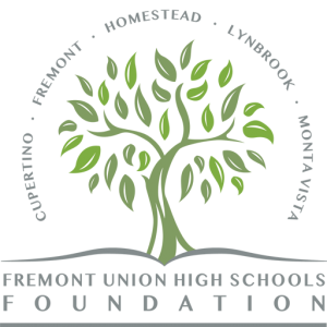 FUHS Foundation
