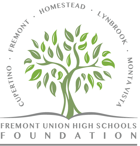 FUHSF Logo
