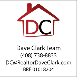 Dave Clark contact info