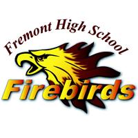 Fremont HS Logo