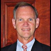 Chuck Thompson image
