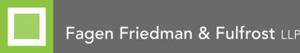 Fagen-Friedman-Fulfrost-LLP logo