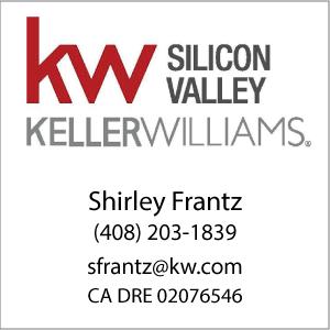 Shirley Frantz Honor Roll info